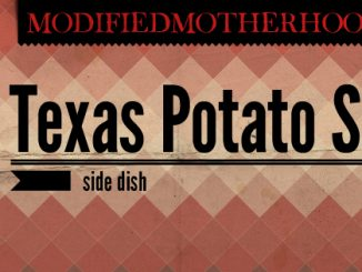 Texas-Potato-Salad