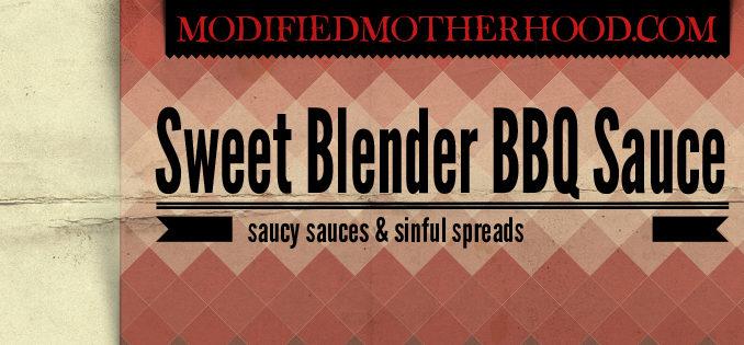 sweet-blender-bbq-sauce