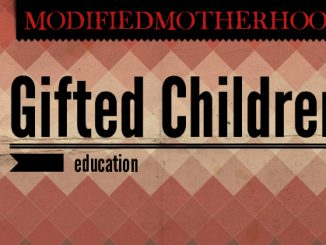 education system gifted children Forms of gifted education  and disadvantages and gifted children will often benefit from a  are organised outside of the public school system.