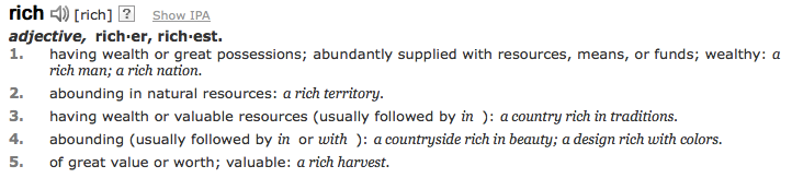 Rich___Define_Rich_at_Dictionary_com