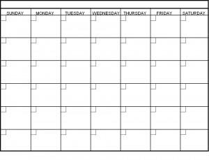 calendar_template_by_sinatarayne-d3604mz