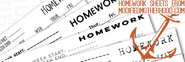 homework-planner-rust-header