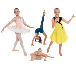 dance, dance mom, south florida, dance classes