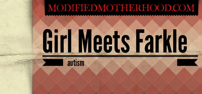 farkle girl meets world autism Girl meets world - girl meets farkle sign in upload upload create an account or sign in for a tailor-made video experience sign up / sign in what to.