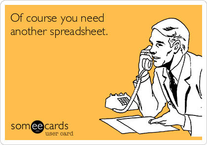 of-course-you-need-another-spreadsheet-1000a