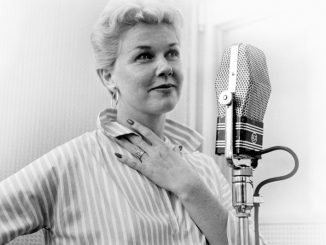 doris-day_inside_lt_-c-sony-music-archives-1-female music artist