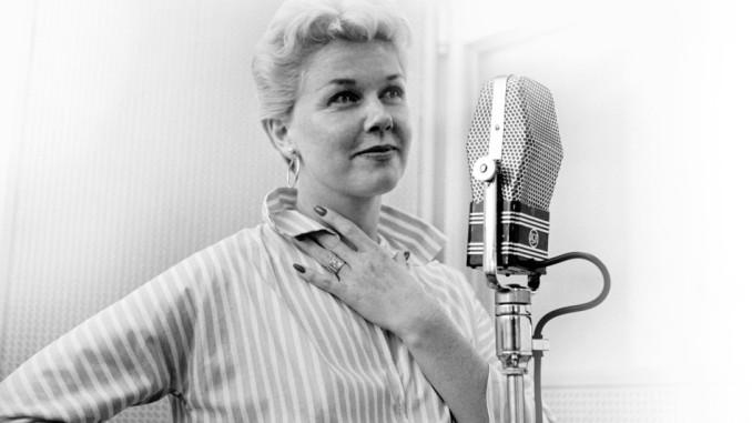 doris-day_inside_lt_-c-sony-music-archives-1-female music artist