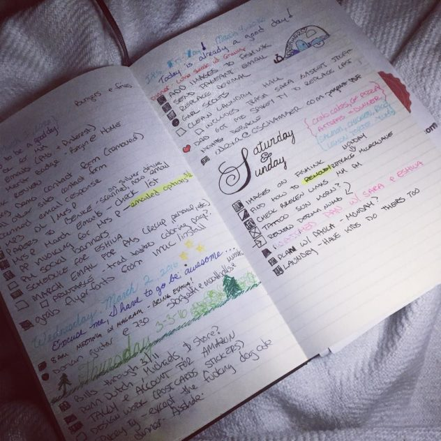 weekly_wrap_up_of_my__bulletjournal___sarawithnohh_tells_me_i_do_too_much__i_just_see_all_the_stuff_not_on_there_lol__bujo__handwriting__doodle__planner-jpg-05c647f9cdc24659858f199bb1f2b0b4