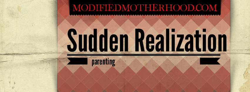 sudden-realizations