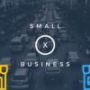 Small Business Directory