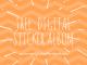 Free digital sticker album from modifiedmotherhood.com