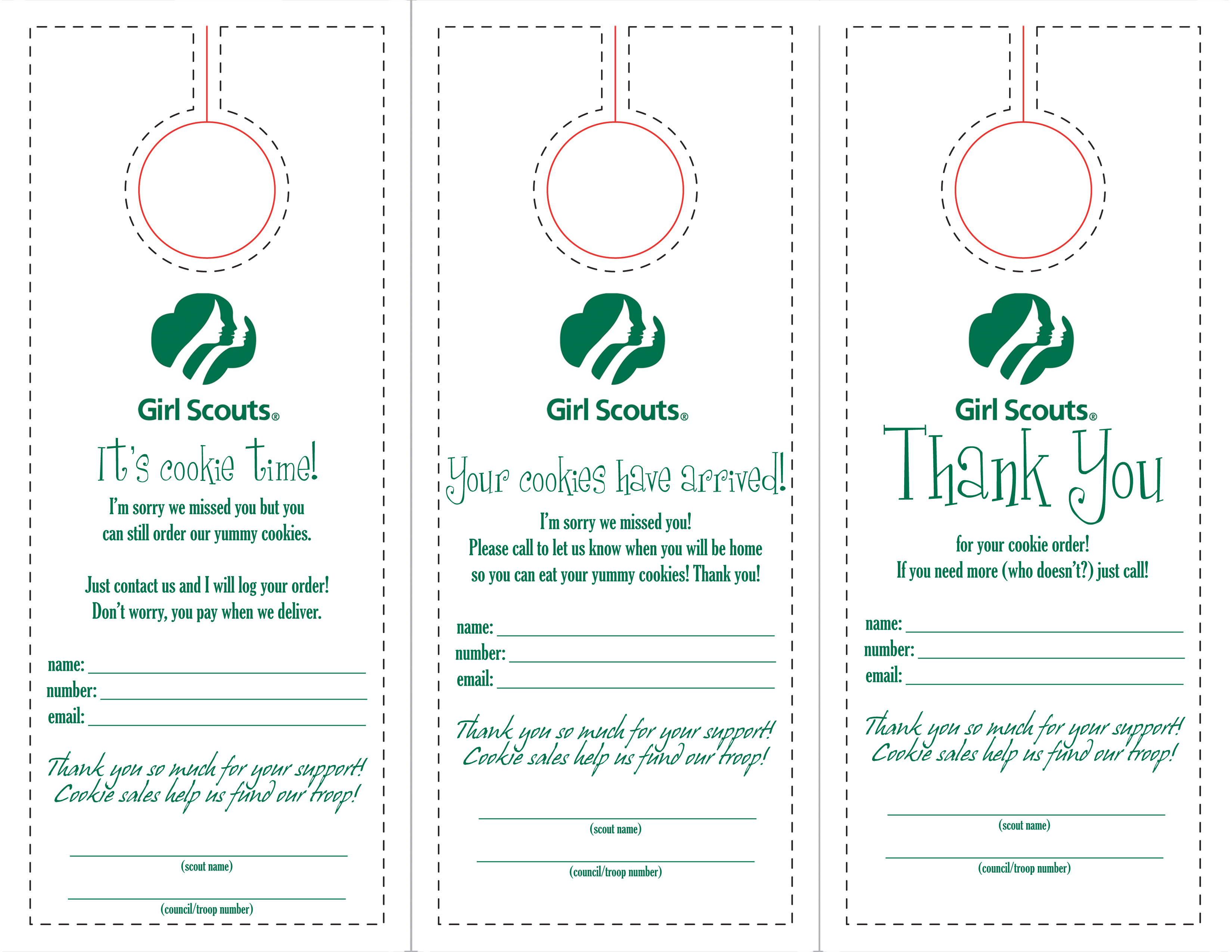 Free Scout Cookie Printable – Updated 2019! – Modified ... on pa girl scout cookie form, crazy about cookies order form, printable girl scout cookie form, girl scout cookie pick up form, girl scouts cookie permission form, scout permission slips, girl scout cookie receipt form, girl scout order form,